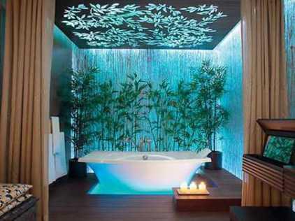 freestanding-bathtubs01