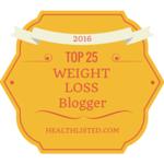 bestweightlossblog