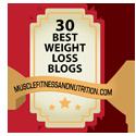 musclefitnessandnutrition.com_v2-125