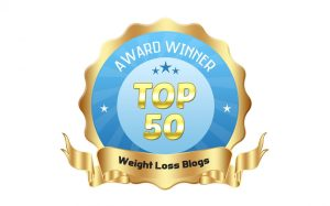 http://www.ptpioneer.com/top-50-weight-loss-blogs/