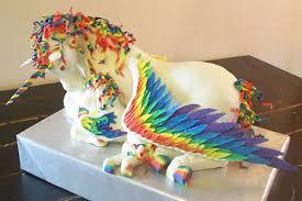 magicrainbowunicorncake