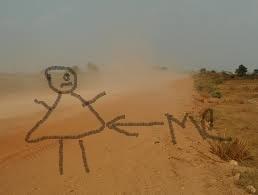 dusty_road