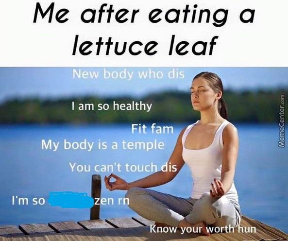 healthy-af_o_7168870