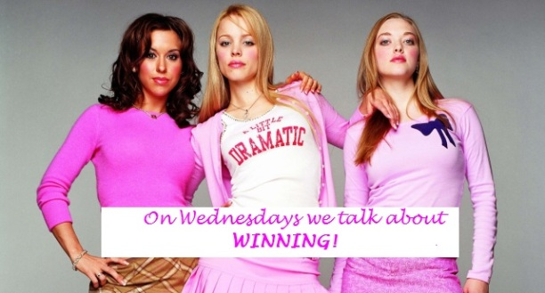 Mean-Girls-2_640x345_acf_cropped-1