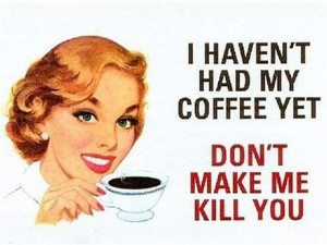 coffee-Small-300x225
