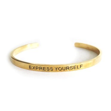 expressbracelet